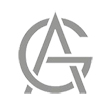 Arjuna  Group - Bulk Email - Cold Email Campaign - Whats'app Marketing - Email Servers - Social Media Advertisements